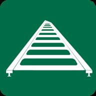 icon  Tracks