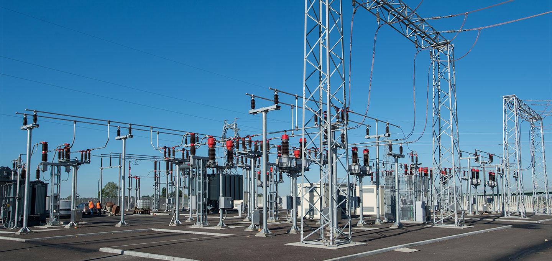 25kV-substation_High-Speed-Itay