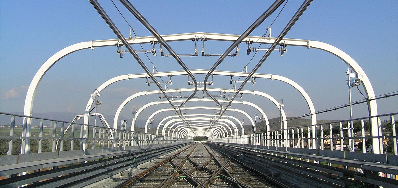 Metro-Line-C_Rome