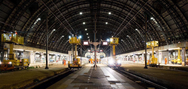 OCS-renewal_Milan-Central-Station